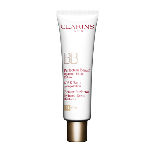 BB Perfector Cream SPF30/PA+++