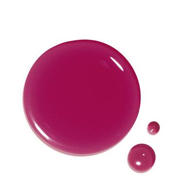 04 violet water
