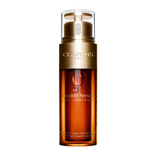 Double Serum - 50ML