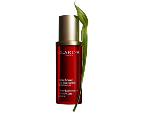Which products are best for resculpting my face?