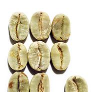 Caffeine Extracts