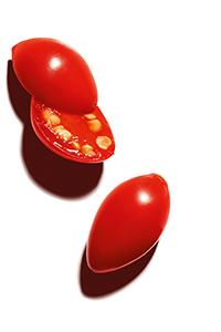 Organic goji berry extract