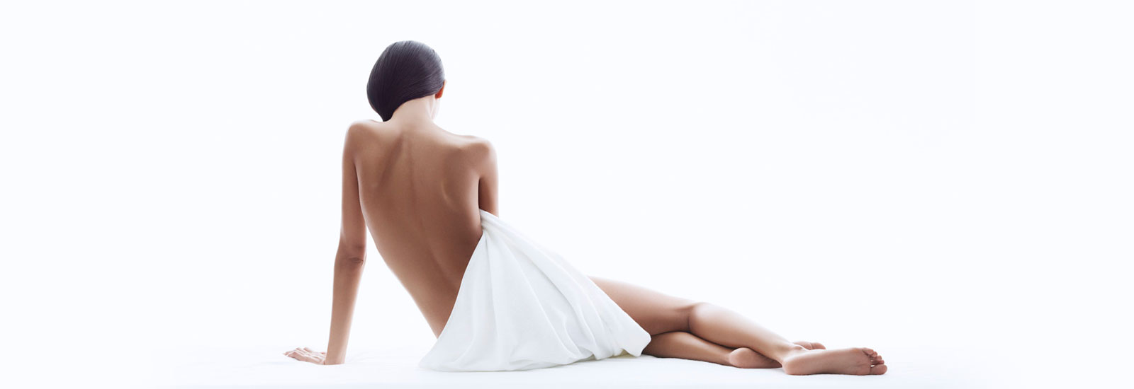 SIGNATURE BODY TREATMENTS