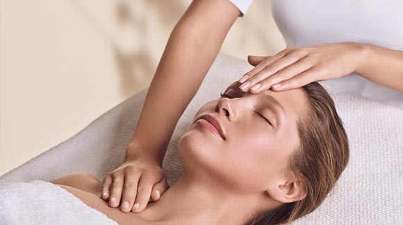 Clarins Skin Spa Treatments