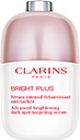 Advanced Brightening Dark Spot Targeting Serum